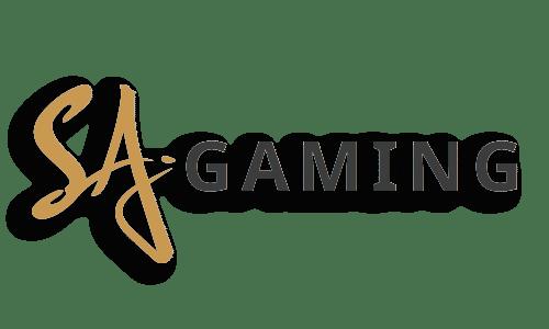 รีวิวคาสิโนออนไลน์UFABET SA Gaming